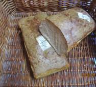 Chleb z pieca 800g