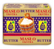 Maslo-Extra-52114-big